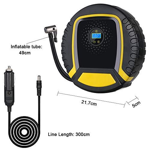 ri/ñonera para correr gris plata keyfix Ri/ñonera plata KF40 bolsa de cadera con cinta el/ástica ergon/ómica ri/ñonera para correr para cualquier tel/éfono m/óvil