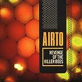 Revenge of the Killer Bees
