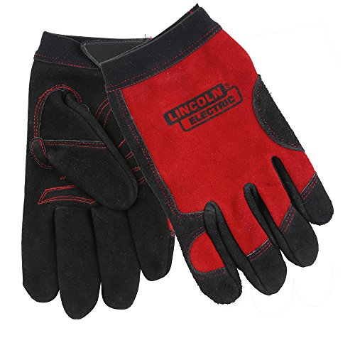 lincoln-electric-co-xl-weld-work-glove