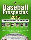 Baseball Prospectus 2015