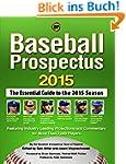 Baseball Prospectus 2015: The Essenti...