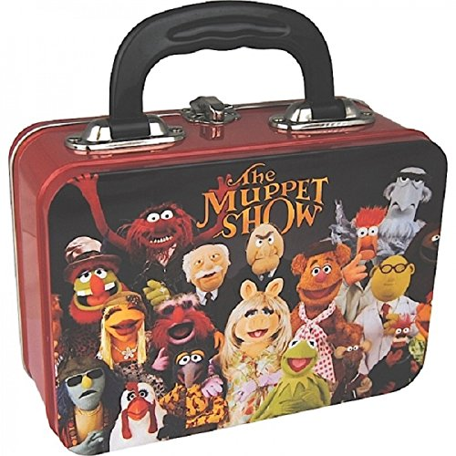 the-muppet-show-tin-tote