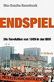 ISBN 3406684076