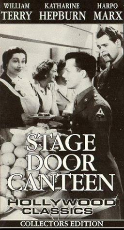 stage-door-canteen-vhs-import-usa