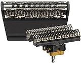 Braun Series 3 Electric Shaver Replacement Foil Cartridge, 31B