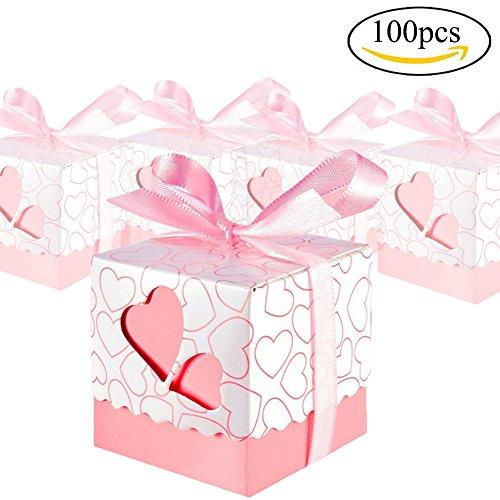tomkity-100-pz-scatole-portaconfetti-di-carta-bomboniere-regalo-segnaposti-decorazioni-per-festa-mat
