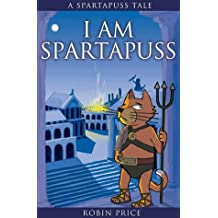 I Am Spartapuss
