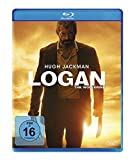 Produkt-Bild: Logan - The Wolverine [Blu-ray]