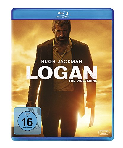 logan-the-wolverine-blu-ray