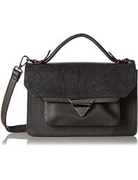 Belmondo735021 02 - Bolso mochila Mujer