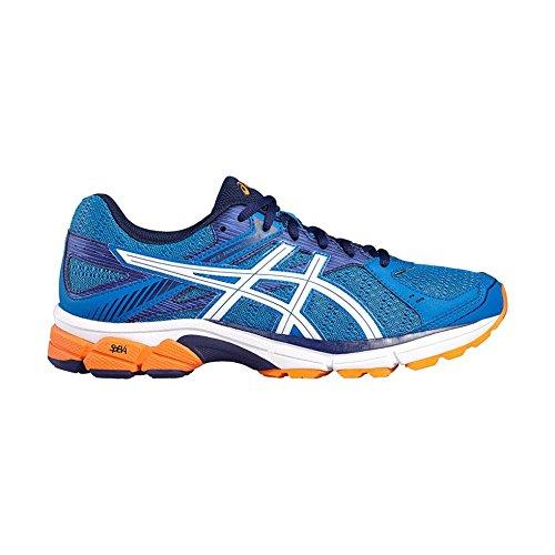 gel-innovate-7-mens-running-shoes-thunder-blue