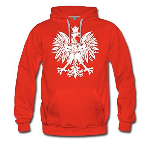 polen-adler-wappen-manner-premium-kapuzenpullover-von-spreadshirtr-l-rot