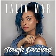 Tough Decisions - EP