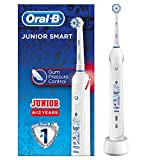 Oral-B Baby & Child Care