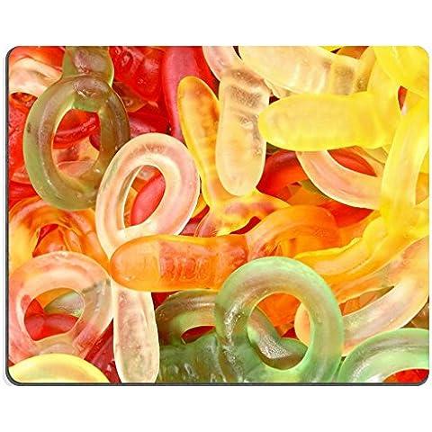 Jun XT Gaming Mousepad immagine ID: 23110047Close Up incenso cono colorato per culto