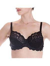 Abbigliamento Intimo amp; Lingerie it Amazon Lepel Donna Wq6YwScU4