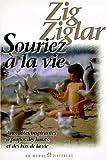 Telecharger Livres Souriez a la vie (PDF,EPUB,MOBI) gratuits en Francaise