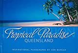 Destination Tropical Paradise Queensland