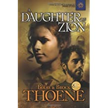 A Daughter of Zion (Zion Chronicles (Paperback))