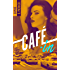 Café-in - partie 1 (BMR)