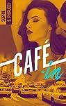 Café-in, tome 1  par Pierucci