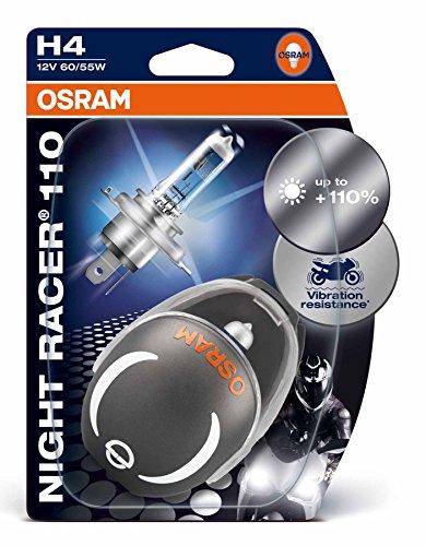osram-night-racer-110-h4-projecteur-de-moto-64193nr1-02b-12v-blister-double