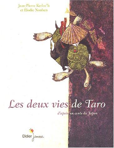 """<a href=""""/node/14505"""">Les deux vies de Taro</a>"""