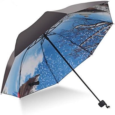 ZQ@QXSun ZQ@QXSun ZQ@QXSun ombreggiati ombrelloni uv 3 volte paesaggio ombrello | Sconto  | Sito Ufficiale  12177b