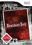 Die besten Capcom Gamecube Spiele - Resident Evil Archives: Resident Evil Bewertungen