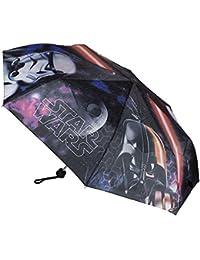 Disney Star Wars Taschenschirm Regenschirm