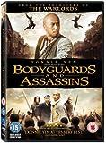 Bodyguards and Assassins [DVD] [2009]