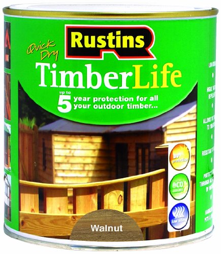 rustins-tlwa1000-1l-timberlife-protector-para-madera-de-nogal