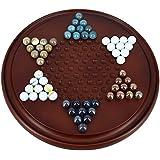 suchergebnis auf f r brettspiel murmeln sport outdoor spielzeug. Black Bedroom Furniture Sets. Home Design Ideas