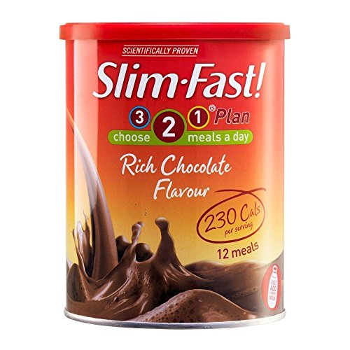 rich-chocolate-slim-fast-saveur-milkshake-poudre-12-portions-450g-paquet-de-2