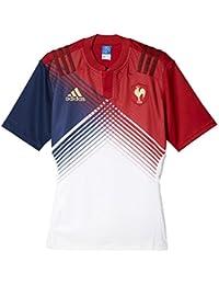 Adidas Ffr A Jsy T-Shirt Homme, Homme, Ffr A Jsy