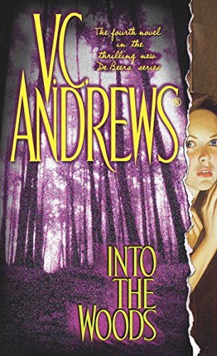 into-the-woods-debeers-by-vc-andrews-2003-01-01