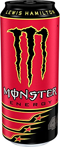 lewis-hamilton-44-monster-energy-drink-refreshing-stimulating-500ml-pack-of-12