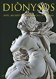 Diònysos. Arte, architettura, musica e blablabla (2016)
