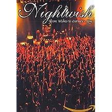 Nightwish - From Wishes To Eternity