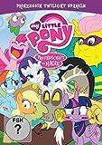My Little Pony - Freundschaft ist Magie: 4. Staffel, Vol. 1, Freundschaft ist Magie