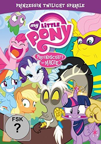 my-little-pony-freundschaft-ist-magie-4-staffel-vol-1-freundschaft-ist-magie
