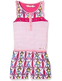 Desigual Toddler Girls' Pant_Linxs Trousers