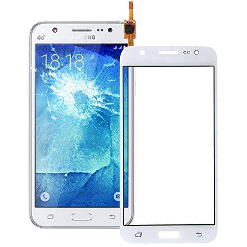 Piezas de repuesto de teléfonos móviles, Pantalla táctil iPartsBuy para Samsung Galaxy...