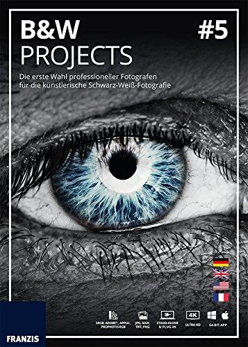 franzis-black-white-projects-5-die-erste-wahl-professioneller-fotografen-fur-die-kunstlerische-fotog