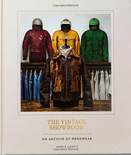 the-vintage-showroom-an-archive-of-menswear