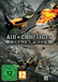 Air Conflicts : Secret Wars [Download]