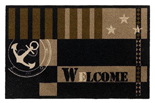zerbino-metropolitan-con-scritta-welcome-con-ancora-e-stelle-marittimo-50x70-cm-bruno