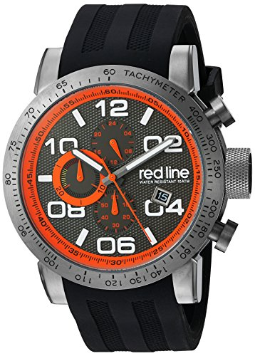 redline-mens-watch-rl-50068-gm-014-odr