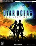 Cheapest Star Ocean: The Last Hope Signature Series Guide on Xbox 360
