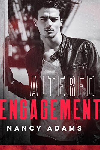 Romance: Altered Engagement (Wild Hearts, Contemporary Romance Book 1) thumbnail